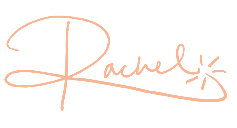 Rachel V Rosen